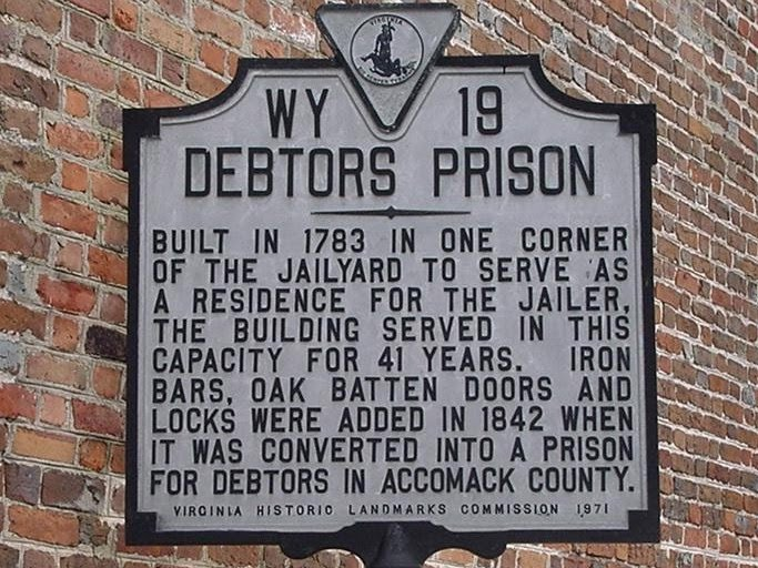 debtors%20prison%20in%20america.JPG